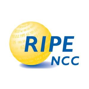 Digitalisering en Contractbeheer voor RIPE NCC
