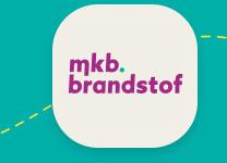 Technisch applicatiebeheer voor MKB Brandstof