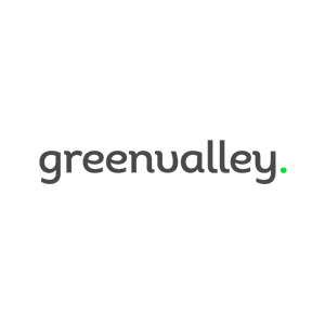 Solide beheerpartner voor Green Valley