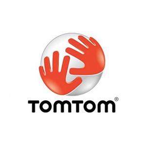 Technisch applicatiebeheer voor TOMTOM